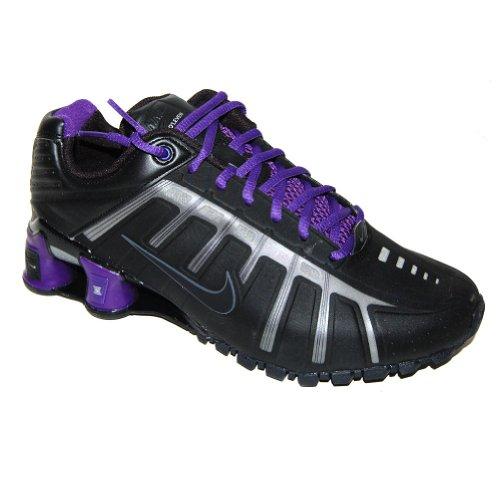 Nike Women\u0027s WMNS NIKE SHOX O\u0027LEVEN RUNNING SHOES Review