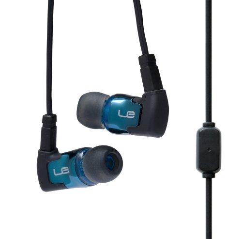 Ultimate Ears TripleFi 10vi Earphones
