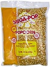 Gold Medal 2846 CS 16 Oz Mega Pop