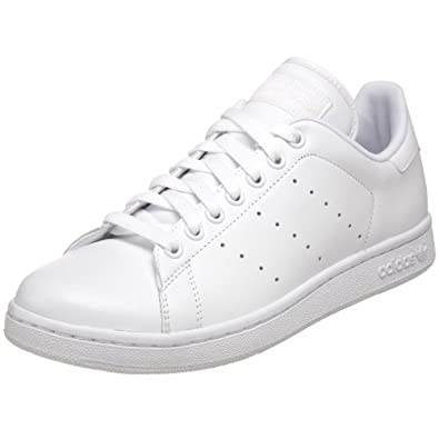 adidas originals stan smith 2 trainers white