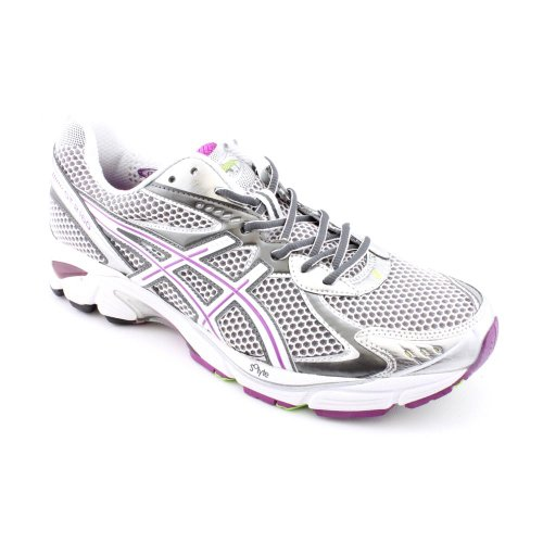 Ese La selva amazónica eficiencia  Bargain Price >> ASICS Women's GT 2160 Running Shoe,Carbon/White/Plum,10.5  D deal for You - 0009 Check running Shoe