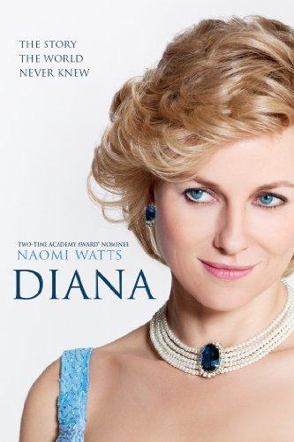 41Aw4PCP2xL. SL500  Diana