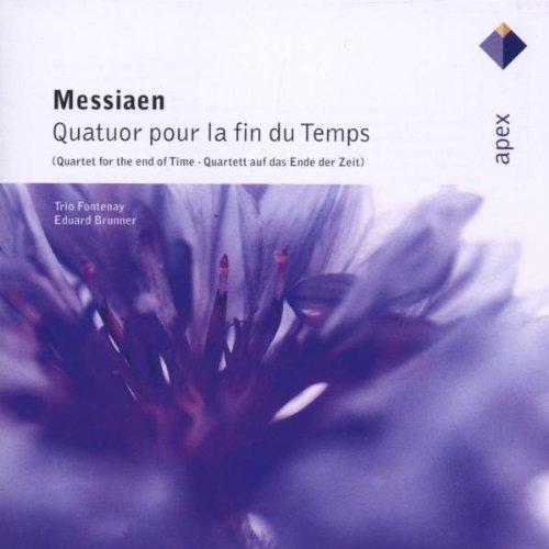quatuor-pour-la-fin-du-temps-quartet-for-the-end-of-time