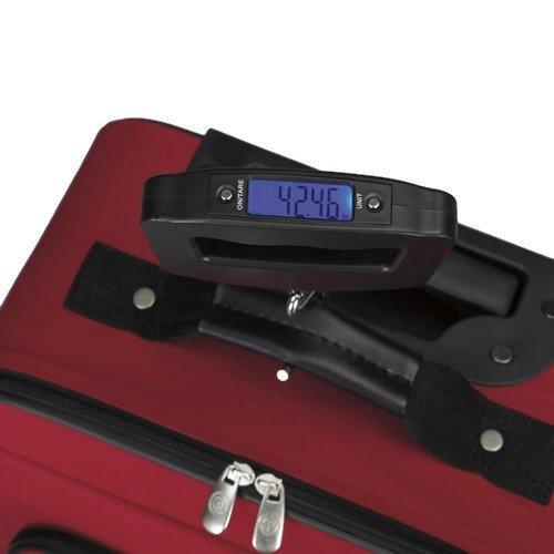protege-digital-luggage-scale
