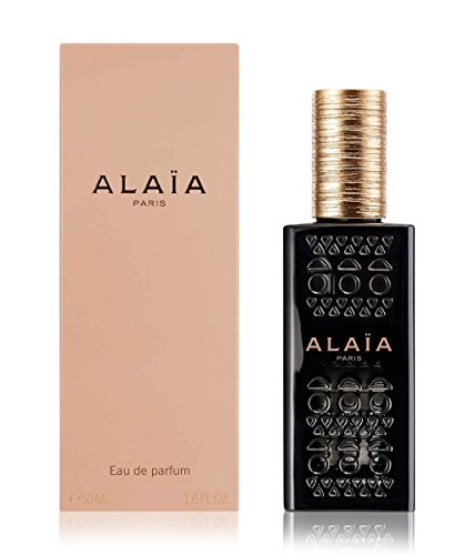alaia-paris-femme-women-edp-vaporisateur-spray-1er-pack-1-x-50-ml