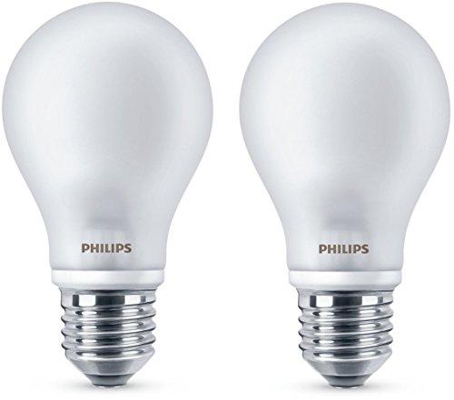philips-8718696472224-pack-de-2-bombillas-led-luz-blanca-calida-7-w-equivalente-a-60-w-casquillo-e27