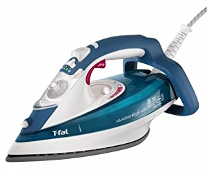 T-fal FV5375Q0 Aquaspeed Autoclean Iron