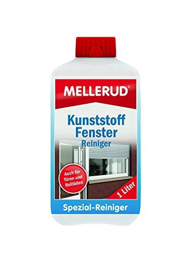 mellerud-kunststoff-fenster-reiniger-10-l-2001001544