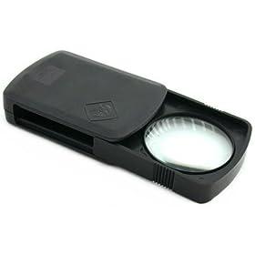 POP-UP Magnifier