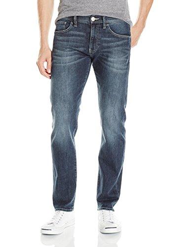 a-x-armani-exchange-mens-straight-fit-jean-medium-wash-34-regular