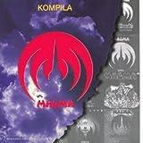 Kompila by Magma (2006-10-31)