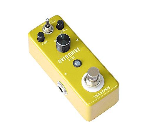 hoerev-overdrive-effekt-pedal
