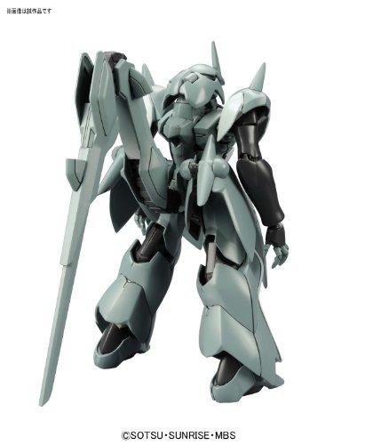 HG 1/144 バクト (機動戦士ガンダムAGE)