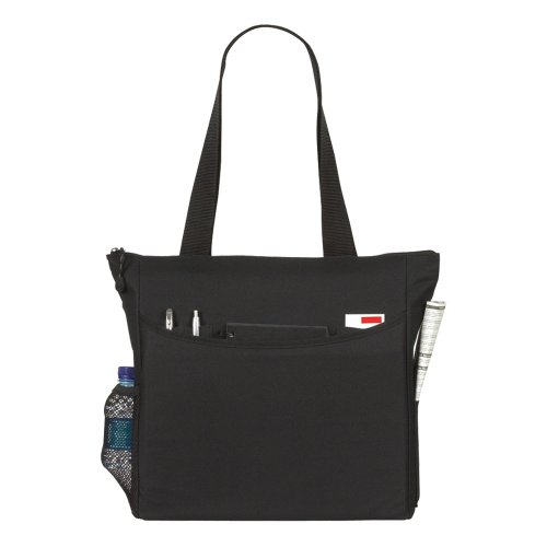 Best 10 School Tote Bags