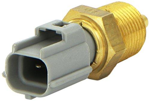 FAE 33425 Sensor, Öltemperatur