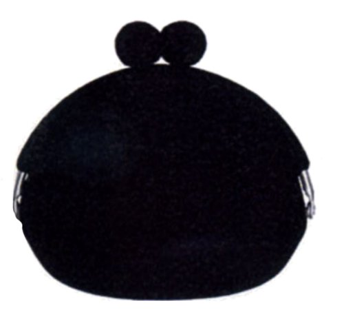 p-g-design-porte-monnaie-en-silicone-doux-pochi-p-g-design-noir