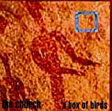Box of Birds by CHURCH (1999-08-24)