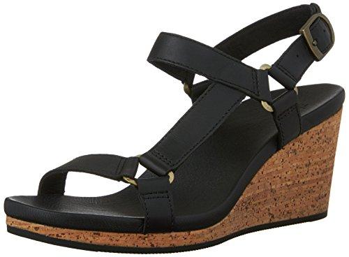 teva-woman-cabrillo-crossover-wedge-sandal-black-42