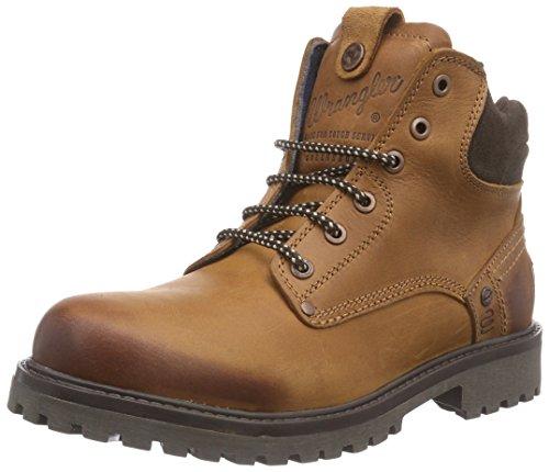 wrangler-yuma-botas-de-piel-para-hombre-color-marron-talla-46