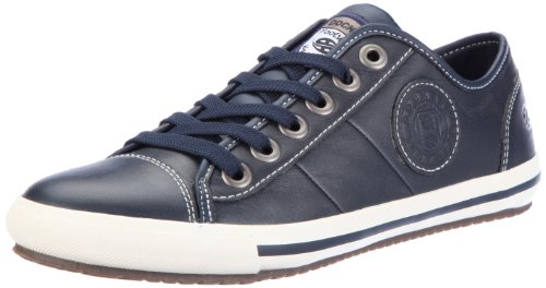 Dockers Women's 306220-002300 Trainers 306220-002300 Navy 5 UK
