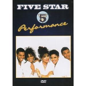 Five Star Performance