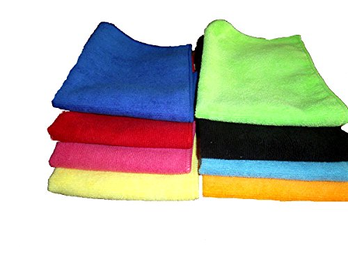 8-pack-of-all-purpose-microfiber-towels-12-x-12-300-gsm-professional-quality-towels-used-for-auto-ho