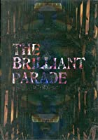 SummerTour'07「Brilliant Parade」Final at HIBIYA YAGAI DAIONGAKUDO [DVD]