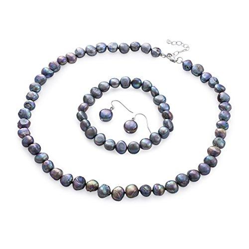 miu-joyas-agua-dulce-cultivadas-doble-shine-pavo-real-color-pearl-set
