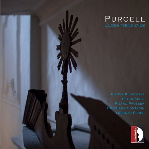 purcell-close-thine-eyes