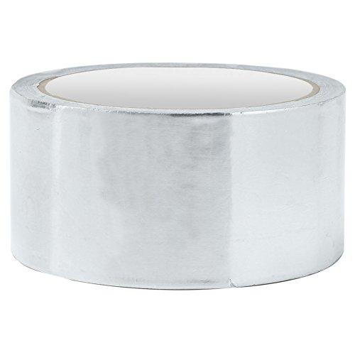 ruban-aluminium-rouleau-etanche-isolation-thermique-scotch-foil
