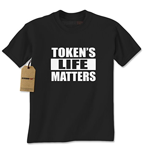 mens-tokens-life-matters-t-shirt-x-large-black
