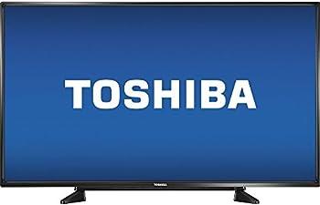 Toshiba 49L420U 49