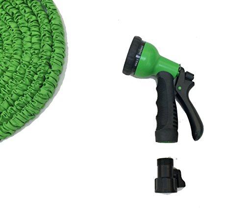 high pressure resistance durable garden hose strongest hose water hose expandable hose with. Black Bedroom Furniture Sets. Home Design Ideas