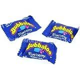 Bubbaloo Blueberry (box of 60)