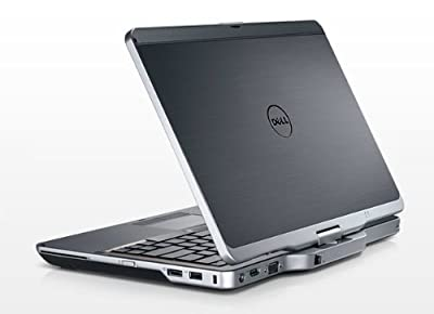 SALE# Dell Latitude XT3 Intel Core i7 2 8 GHz, 8GB of DDR3 RAM and