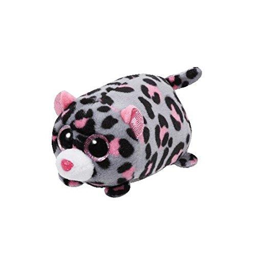 ty-beanie-baby-ty42138-teeny-tys-miles-leopard-8-