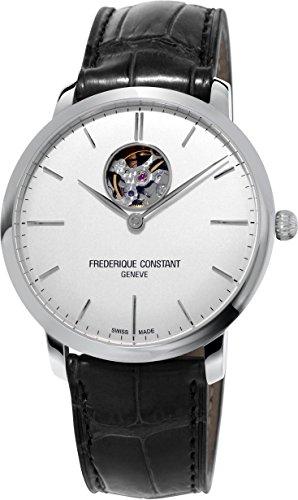 frederique-constant-geneve-slimline-automatic-fc-312s4s6-reloj-automatico-para-hombres-plano-ligero