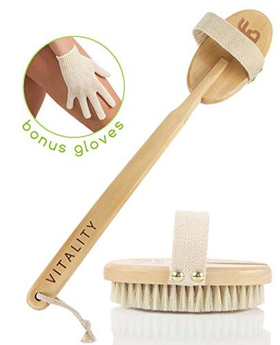 best-dry-body-brush-wet-exfoliating-set-for-effective-skin-exfoliation-lymphatic-drainage-reduce-cel