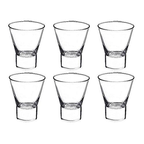 bormioli-rocco-125040-ypsilon-after-dinner-glass-5-oz-6-pack