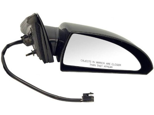 Dorman 955-1350 Chevrolet Impala Passenger Side Power Heated Replacement Side View Mirror