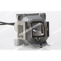Brand New 100% Original Projector lamp for Acer EC.J9000.001, EC.K1200.001