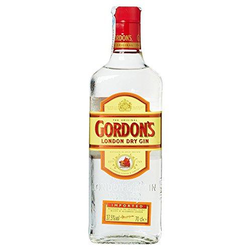 gordons-london-dry-gin-0-70l-40