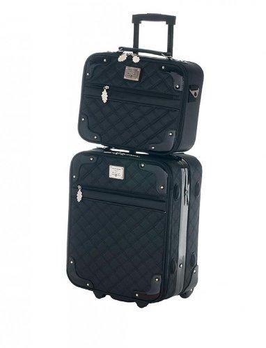 ensemble valise et vanity ziloo fr