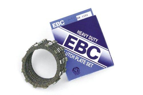 EBC Brakes CK5599 Clutch Friction Plate Kit