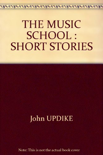 "critical perspective of john updike s a ""separating"" by john updike c the same critical perspective read each other's drafts and use the following guiding questions to provide feedback."