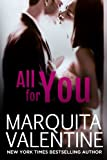 All For You: Boys of the South, Book 2.5 (New Adult Romance)