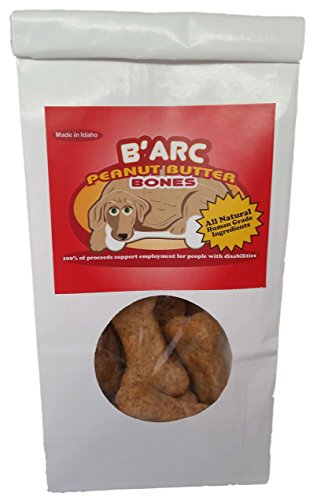 dog treats made in usa only natural cookies greenies edible nylabone bully. Black Bedroom Furniture Sets. Home Design Ideas