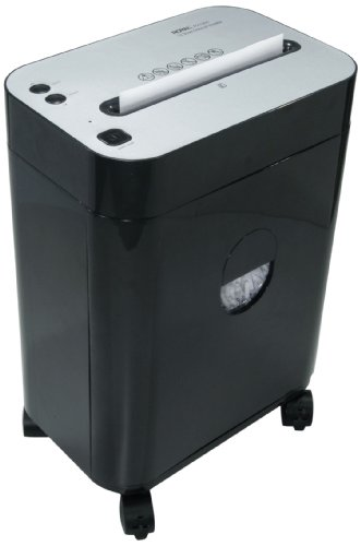Royal PX1201 12-Sheet Cross-Cut Paper Shredder (Paper Shredder 12 Sheet compare prices)