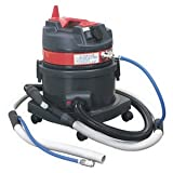 DFS31B Dust-Free Vacuum System without Tool Air/Electric