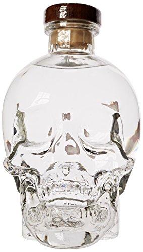 Crystal Head discount duty free Crystal Head Vodka 70 cl